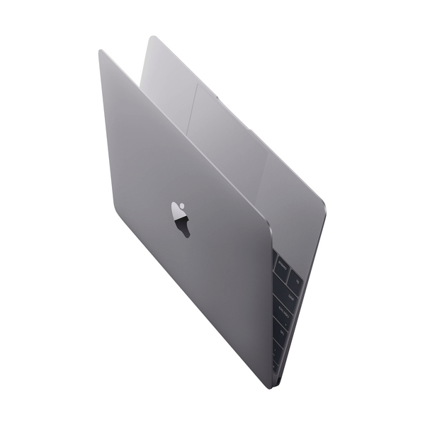 *Apple MacBook Pro 13-inch with Touch Bar 3.1GHz dual-core Intel Core i5 512GB - Space Grey MPXW2B/A