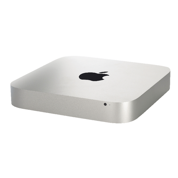 *Apple Mac mini 2.8GHz dual-core Intel Core i5 MGEQ2B/A