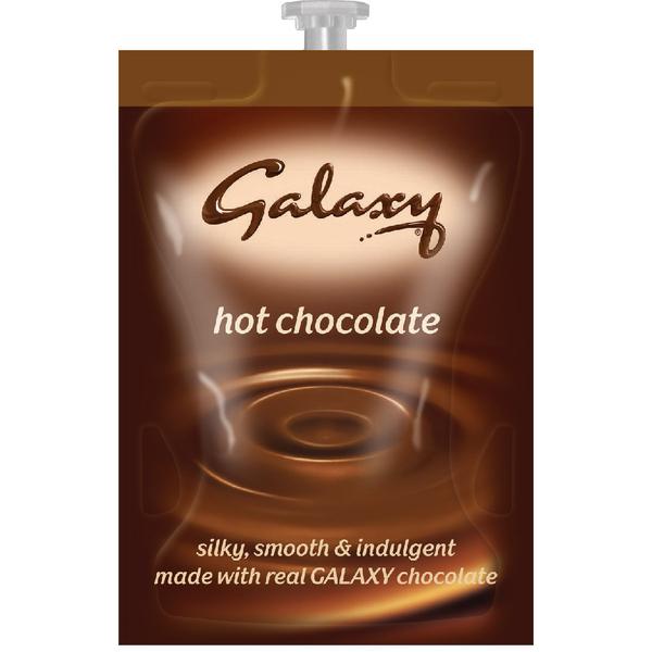 Flavia Galaxy Sachets (Pack of 72 100321