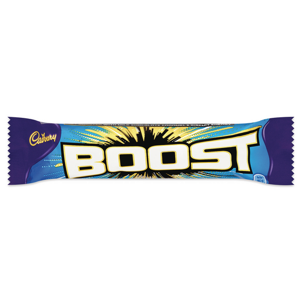 Cadbury Boost (Pack 48) 100129