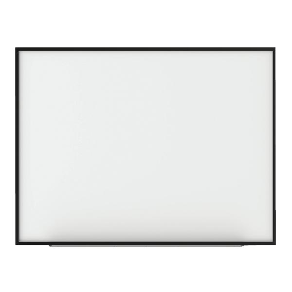 *Bi-Office iRED Plus Interactive Whiteboard 96 Inch BI1591720