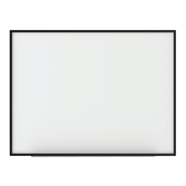 *Bi-Office i-RED+ Multitouch Board 88 Inch BI1791720