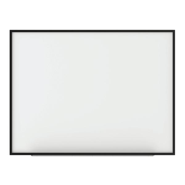 *Bi-Office Bi-Bright i-RED+ 78inch Multitouch Board BI1291720