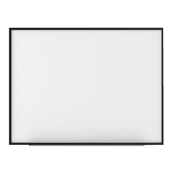 *Bi-Office iRED 200 Interactive Whiteboard 88 Inch IWB170703