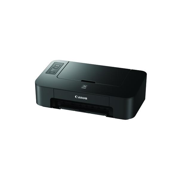 Canon Pixma TS205 Printer 2319C008