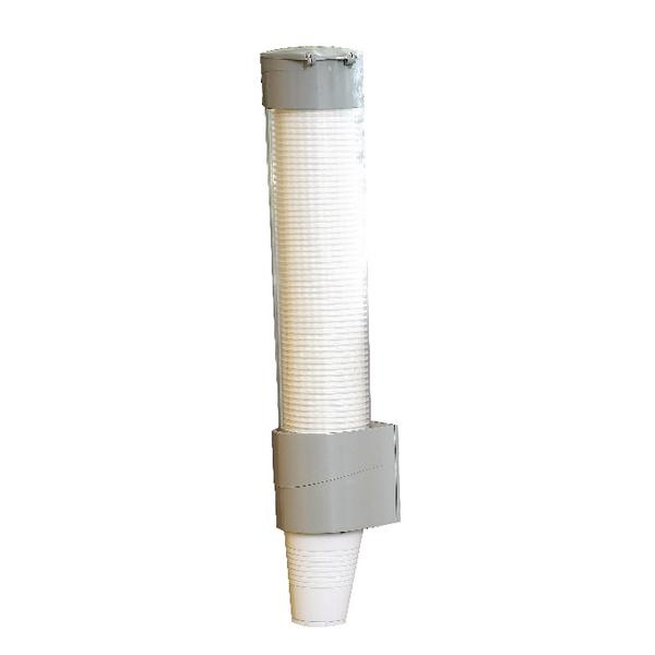Water Cup Holder / Dispenser