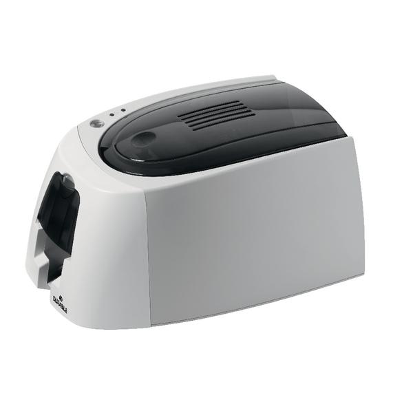 Durable Duracard ID 300 Badge Printer 891065