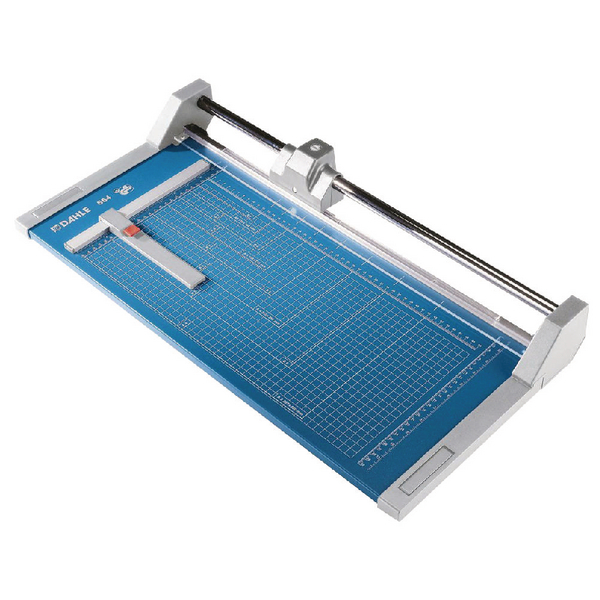 Dahle Professional A2 Rotary Trimmer 720mm 554