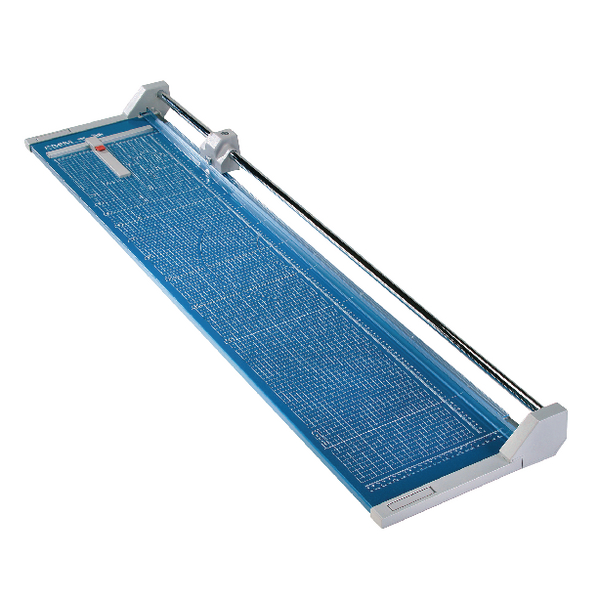 Dahle Professional A0 Rotary Trimmer 1300mm 558