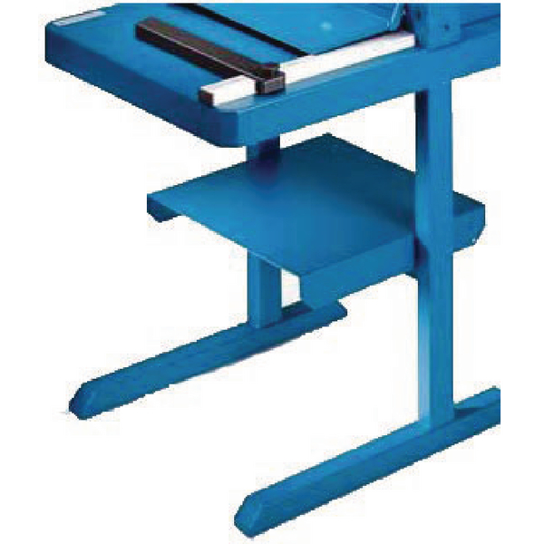 *Dahle Stand For 842/846 Cutter 41800 712