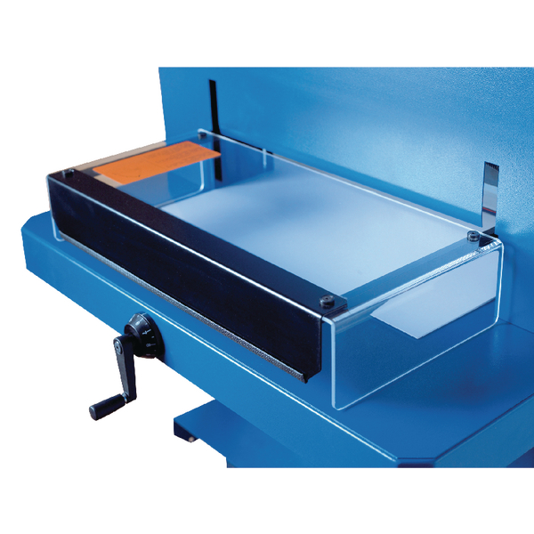 *Dahle Guillotine Heavy Duty 00842