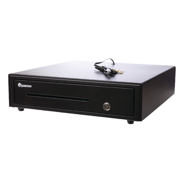 *EPOSNOW Cash Drawer E4141