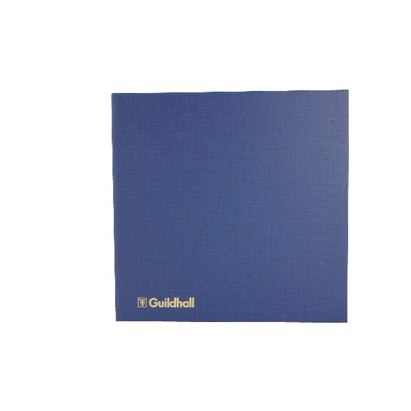 Guildhall Account Book 80 Pages 51/7-14 1341