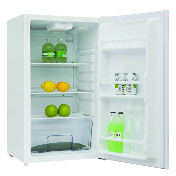 Larder Fridge White PHUC49L/H