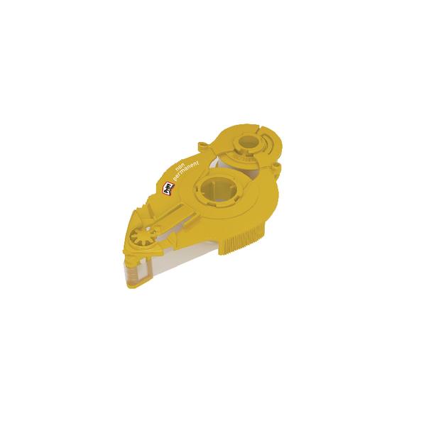 Pritt Glue Roller Refill Repositionable 8.4mm x 16m 2111692