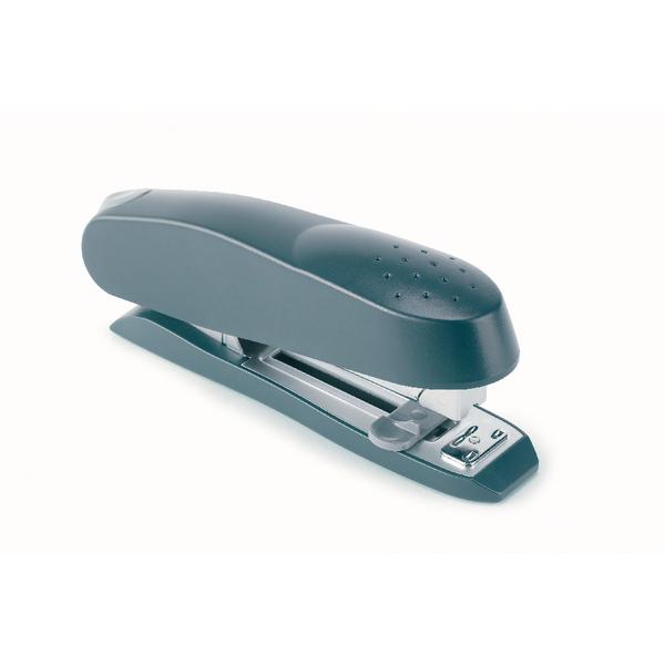 Rapesco Spinna Executive Stapler Heavy Duty R71726B3