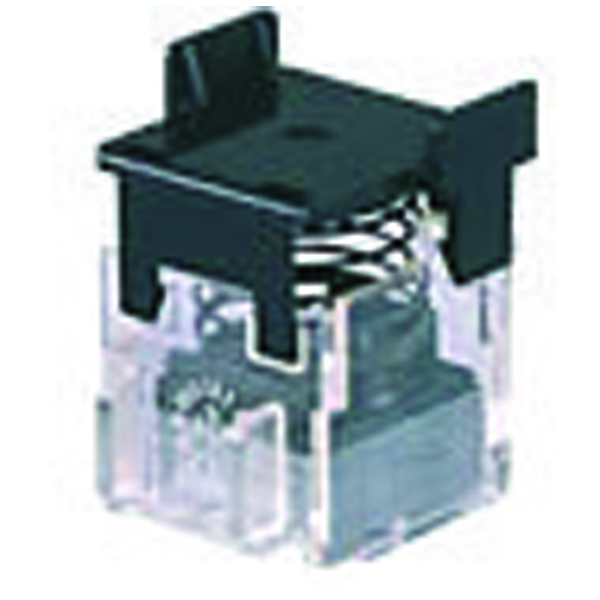 Rapesco EH20FE Staple Cartridge (Pack of 2000) SCEH20F1