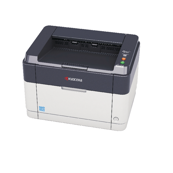 *Kyocera FS-1041 Monochrome Laser Printer 1102M23NL1