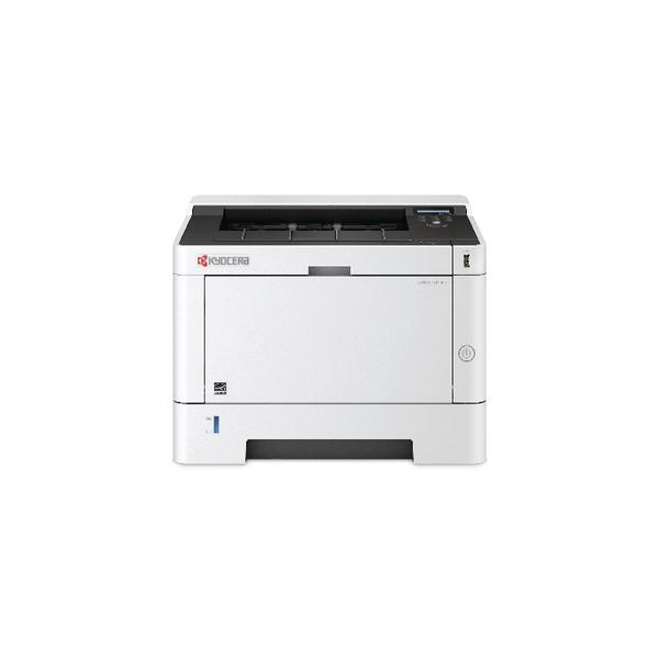 *Kyocera ECOSYS P2040dn Mono A4 Laser Printer 1102RX3NL0