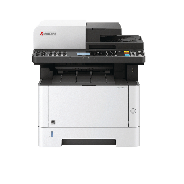 *Kyocera ECOSYS M2635dn Multifunctional Laser Printer 1102S13NL0
