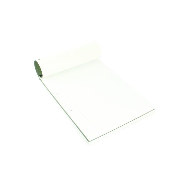 Q-Connect Refill A4 Pad NFM 80Leaf