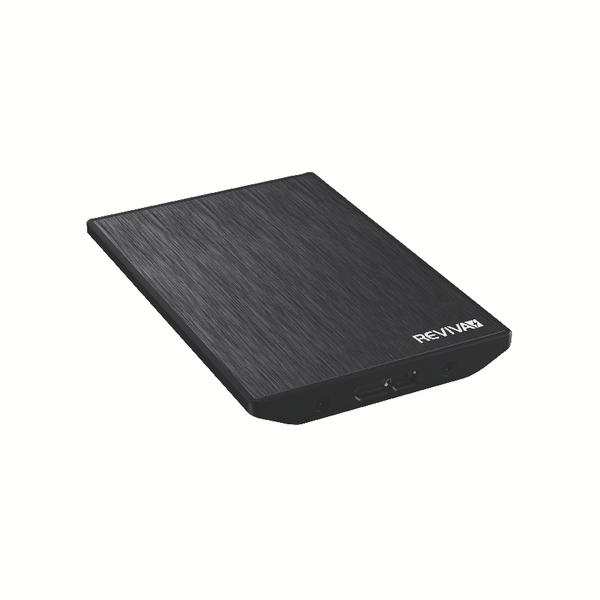 Reviva USB 3.0 Portable SSD 256GB KO01043