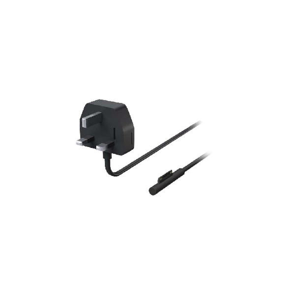 *Microsoft Surface 65w Power Supply Q5N-00010
