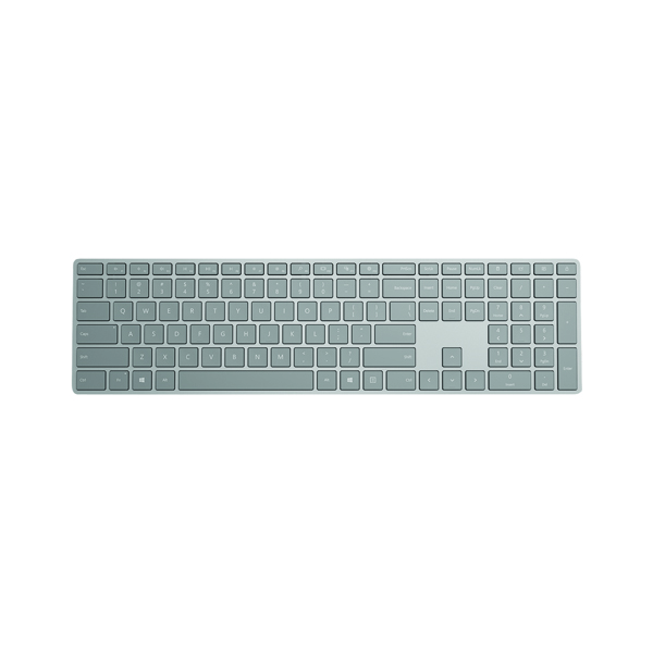 *Microsoft Surface Bluetooth Keyboard 3YJ-00003