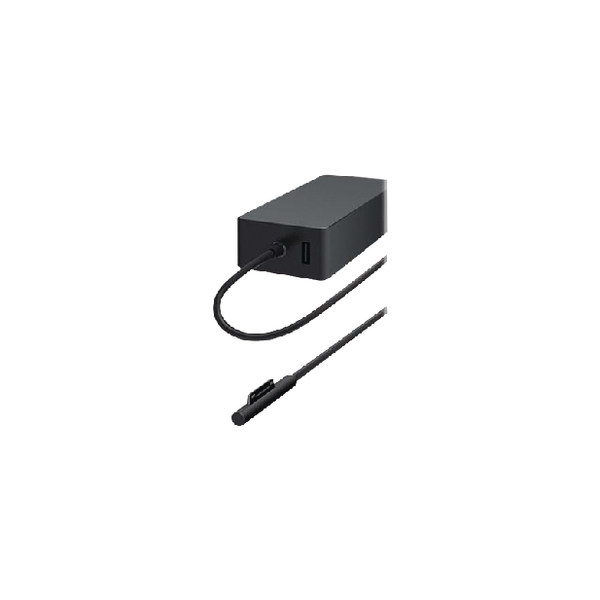 *Microsoft Surface 102w Power Supply ADU-00006