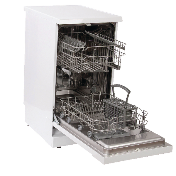 *Statesman Dishwasher 9 Place Settings 45cm SFD10P