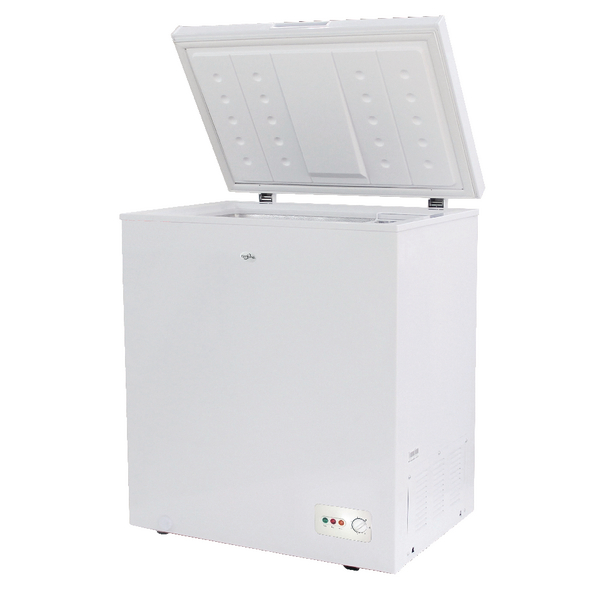 *Statesman Chest Freezer 150L CHF150