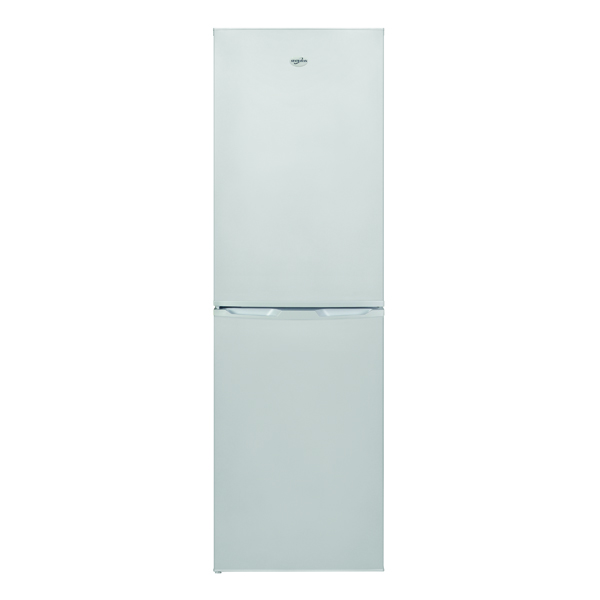 *Statesman Fridge Freezer 54cm Cambrian F2270APW