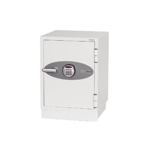 *Phoenix Data Combi Safe DS2501E