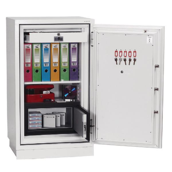 *Phoenix Data Combi Safe DS2503E