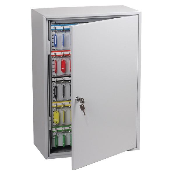 *Phoenix 300 Hook Key Cabinet KC0605K