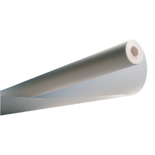 Royal Sovereign Natural Tracing Paper 297mmx20m 90gsm GW012479