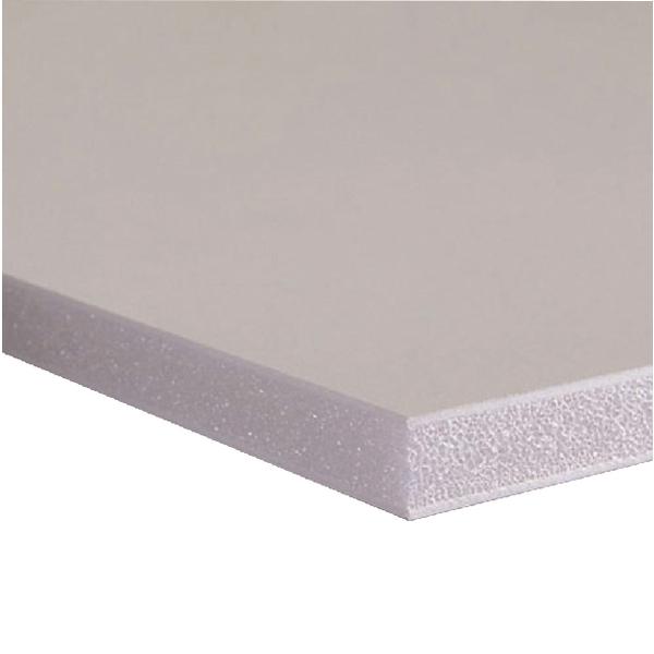 West Design White A1 5mm Foam Board (Pack of 10) WF5001