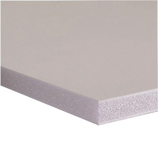 West Design White A3 5mm Foam Board (Pack of 10) WF5003
