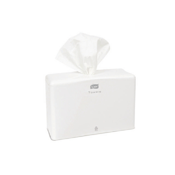 Tork Xpress Counter Top Multifold Hand Towel Dispenser 552200
