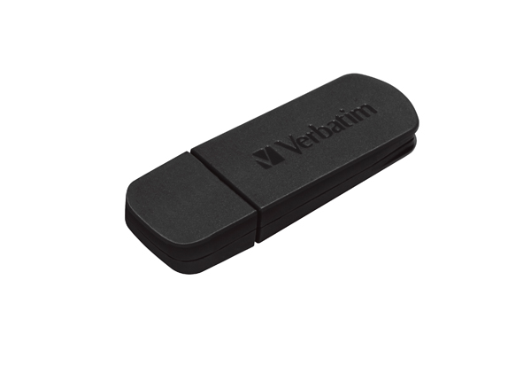 Verbatim 16GB Mini 2.0 USB Drive Classroom (Pack 49166