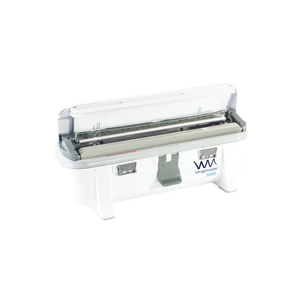 Wrapmaster 3000 Dispenser 63M90