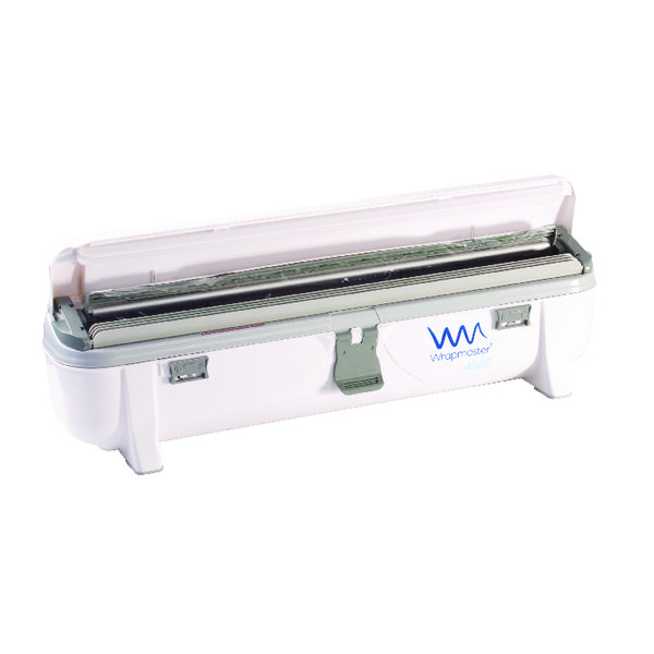 Wrapmaster 4500 Dispenser 63M91