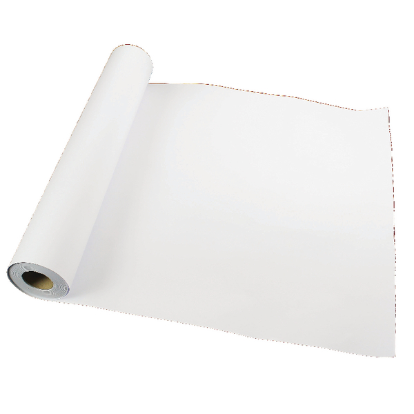 Xerox PerFormance White 610mm Coated Inkjet Paper Roll XR3R95786