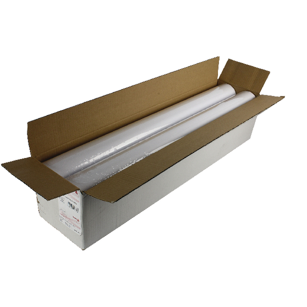 Xerox PerFormance White Uncoated Inkjet Paper Roll 914mm (Pack of 4) XR3R97762