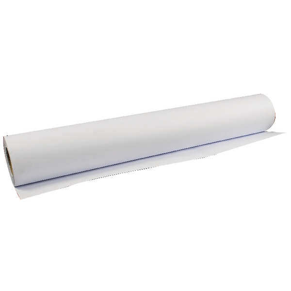 Xerox PerFormance White Uncoated Inkjet Paper Roll 610mm (Pack of 4) XR3R97764