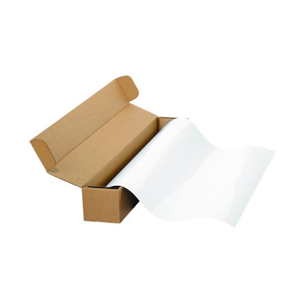 Unspecified Post-it Flex Write Surface 15200 x 1200mm 7100195630