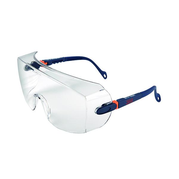 Spectacles 3M Classic Line Over Spectacles 2800 DE272934360