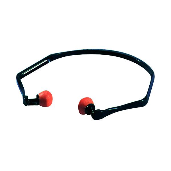 Ear Plugs 3M Banded Earplugs 1310 (10 Pack) GT500004848