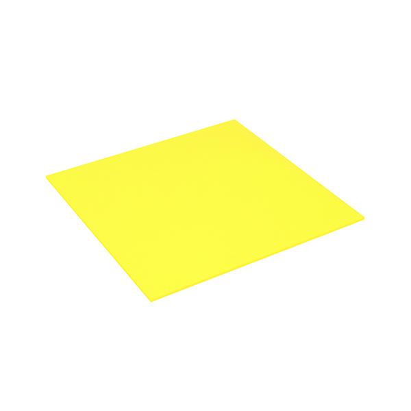 Post-it Super Sticky 279 x 279mm Big Notes Yellow (30 Pack) BN11-EU