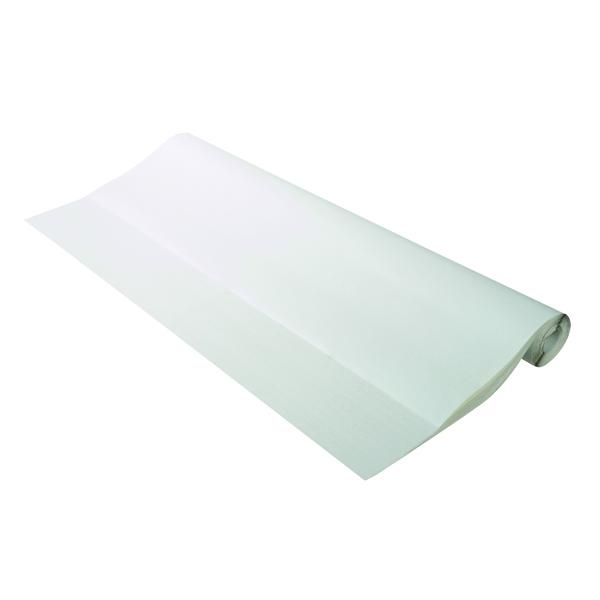 Announce Recycled Plain Flipchart Pads A1 50 Sheet 60gsm (5 Pack) 39651E